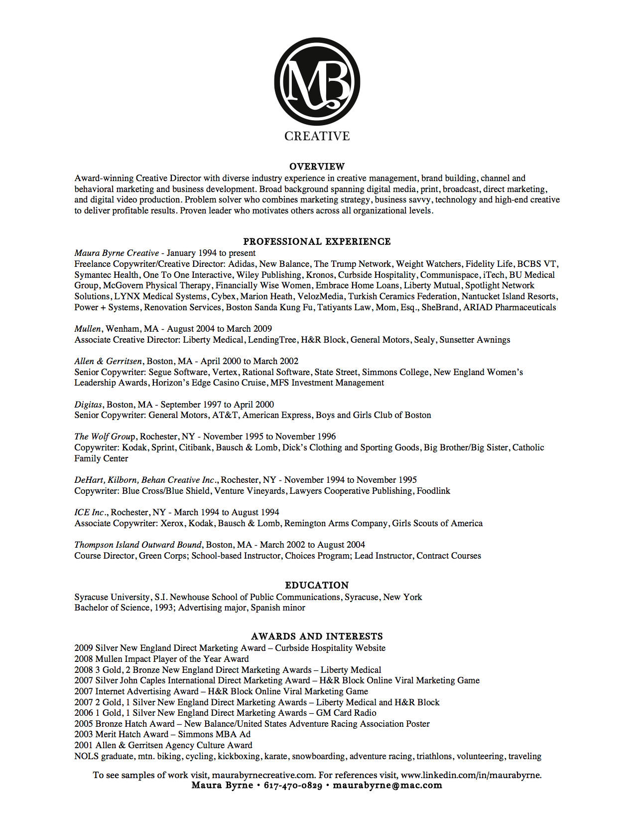 Help on an essay writting English Forums sample resume